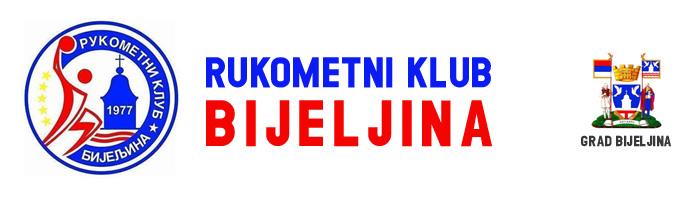 """Rukometni klub """"Bijeljina"""""""